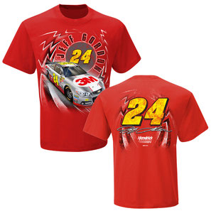 "Jeff Gordon ""24"" NASCAR Fan Artikel"