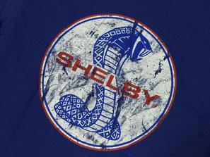 Shelby Fan Bekleidung & Merchandise