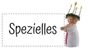 www.blumenkinderwerkstatt.de Spezielles