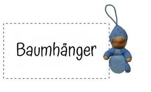 www.blumenkinderwerkstatt.de Baumhänger