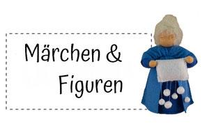 www.blumenkinderwerkstatt.de Märchen