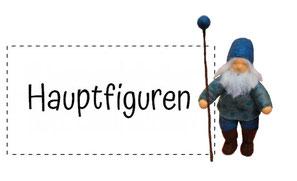www.blumenkinderwerkstatt.de Hauptfiguren