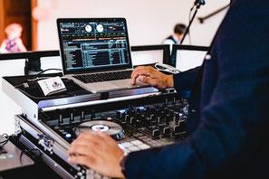 DJ Sun