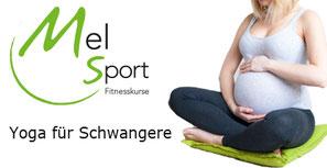 Yog, Schwanger, Schwangere, Baby, Melsport, Wuppertal, Ronsdorf
