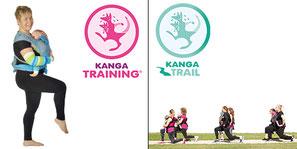 Kangatraining, Kangatrail, Ronsdorf, Wuppertal, Melsport