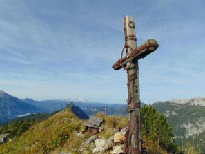Bärenfeuchtmölbing, Hochmölbinghütte, Wörschach, Steiermark, Totes Gebirge