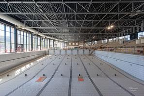 srs, piscine vendôme, philippenannetti-photographies.com
