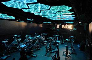 indoor sport duesseldorf altstadt