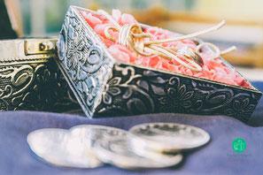 boda, fotografia, tania delgado