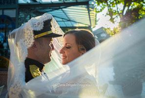 boda, novia, madrid, fotografo de bodas