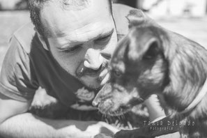 fotografia, animales, mascotas