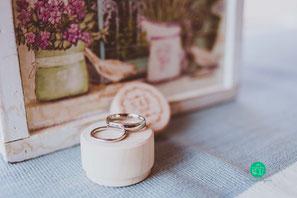 anilos de boda, boda, wedding, fotografia de boda, madrid, españa, vintage, fotografo barato