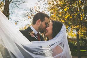 boda, reportaje, sesión de fotos, tania delgado, matrimonio, fotografia de bodas, solimpar, velo, madrid