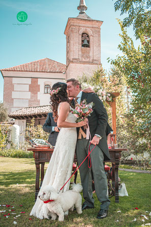 boda, reportaje, sesión de fotos, tania delgado, matrimonio, fotografia de bodas