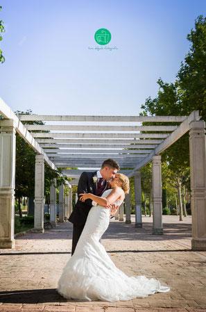 boda, sesion de boda, reportaje, fotografia de boda, novios, novia, novio, madrid, tania delgado