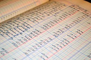 Firmenkonto für selbständige Unternehmer Im Geschäftskonto-Vergleich – Geschäftskonto für Freiberufler