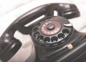 Online Talk (Telefon, Zoom, WhatsApp …) Monika Gundinger,  Psychologische Beraterin