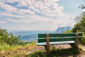 6 Monats-Package psychologische Beratung in Wien und Niederösterreich, Monika Gundinger,  Psychologische Beraterin