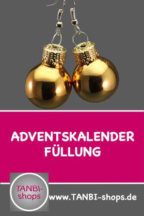 Weihnachtskugeln Ohrringe, Ohrringe Weihnachten, Accessoires Weihnachten, Accessoires Ohrringe Weihnachten, Weihnachtsschmuck, Wichtelgeschenk Frau, Wichtelgeschenk Mädchen, Adventskalender füllen, Füllung Adventskalender Mädchen, Adventskalenderfüllung