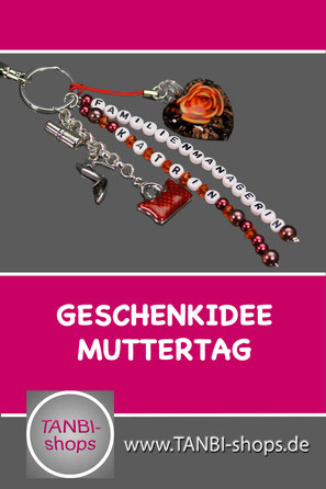 Familienmanagerin, Familienmanagerin Anhänger, Geschenk Mutter, Geschenkidee Mutter, Gescheinidee Muttertag, Geschenk Muttertag, Geschenk Ehefrau