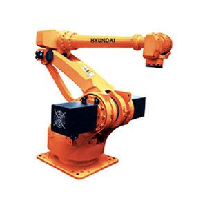 Housse de protection Robot Hyundai HH 050 HDPR