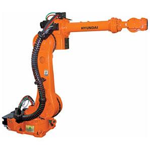 Housse de protection Robot Hyundai HH 030L HDPR