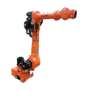 Housse de protection Robot Hyundai YS 140 HDPR