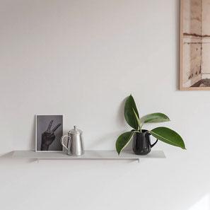 Plié Mini shelf  von UTIL