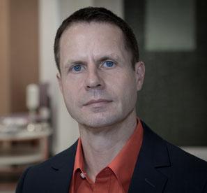 Dr. med. Holger Bauermeister