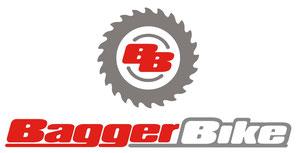 BICICLETAS BAGGERBIKE 27.5 PLUS