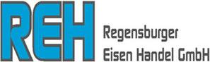 Cristian Metallbau Partner Regensburger Eisen Handel GmbH