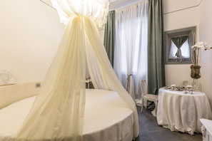 Suite Tour-Blanc