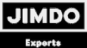 Jimdo Webseiten