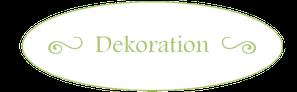 Deko, Brakel, Dekoration, Clayre & Eef