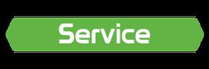 Service Caddy
