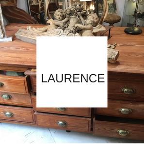 meuble de métier, meuble de charme, mais aussi design, XXéme ou XVIIéme, authentiques