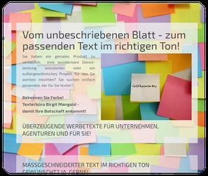www.textton.de