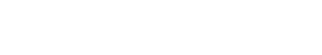 一般社団法人事業承継協会大阪支部