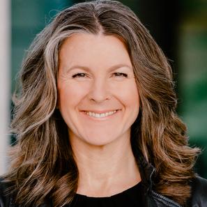 Anna Kopp, Rednerin buchen, Expertin für die neue Arbeitswelt, AI und Mensch
