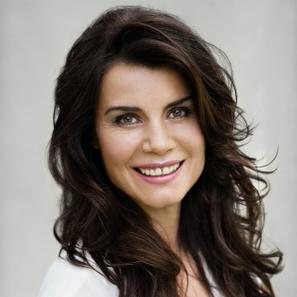 Dr. Monique R. Siegel, Expertin für Wirtschaftsethik, Female Shift, Think-Tank-Gründerin