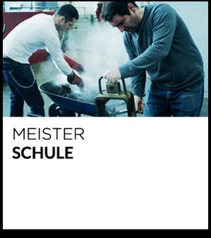 Wilhelm-Maybach-Schule - Meisterschule