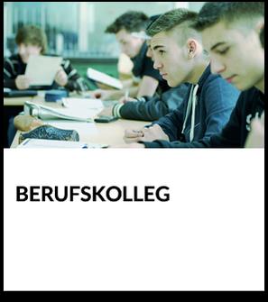 Wilhelm-Maybach-Schule Berufsskolleg