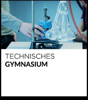 Wilhelm-Maybach-Schule Technisches Gymnasium
