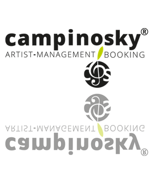 CampinoSky MUSIKMANAGEMENT & BOOKING