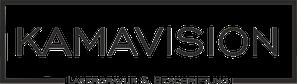 Lasergravur, Laserbeschriftung, Glasfoto, Beschriftung, Schilder, Werbeartikel