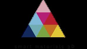 Distribuidores para Canarias de filamentos 3D Smart Materials