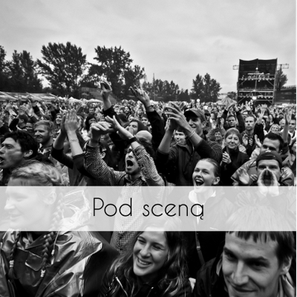 Fotografia koncertowa i eventowa