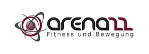 Logo Arena22 - Sponsor von Sicherheitshalbe