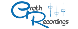 www.groth-recordings.ch