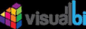 Visual BI